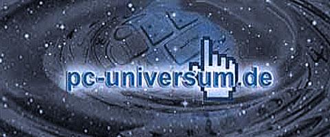 pc-universum